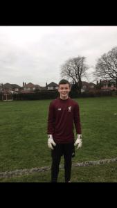 academy-goalkeeper-training-in-stockport