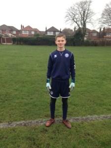academy-goalkeeper-training-in-trafford