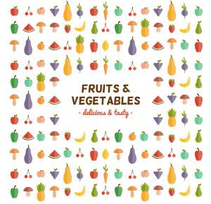 frutta-verdura-gravidanza-cibo-linea-sport