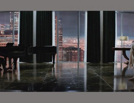 50-sfumature-di-grigio-canale-5-film-scene-hot