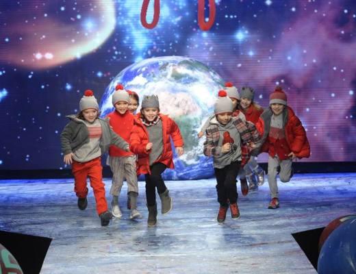 il-gufo-pitti-bimbo-moda-bimbi-kids-fashion