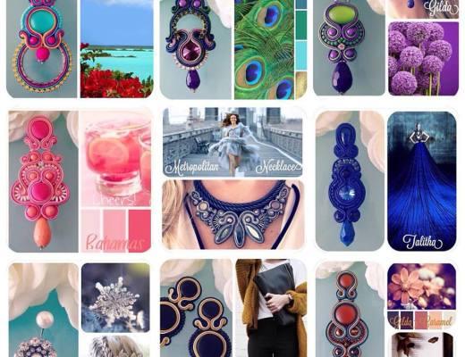 veroniquecreazioni-accessori-orecchini-moda-fashion-outfit-just4mom