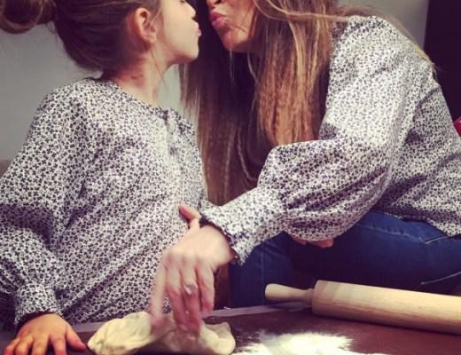 brandmammebimbegal-abbigliamento-uguale-coordinato-mamma-e-figlia-kidsfashion-just4mom
