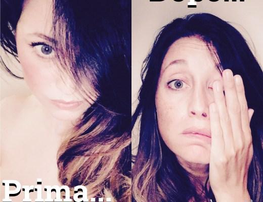 mamme-sull-orlo-di-una-crisi-di-nervi-mammeaspillo-mamme-multitasking-just4mom-laura-latino-mammeblogger