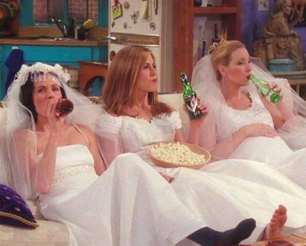 stagione-dei-matrimoni-matrimonio-friends-trentenni-mamme-mammeblogger-just4mom