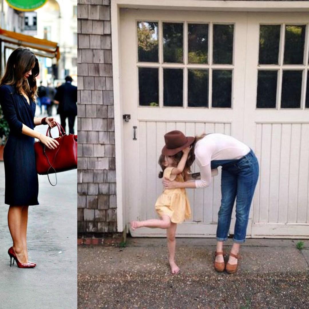 maternità-lavoro-lettera-a-beppe-severgnini-donne-lavoro-mamme-just4mom