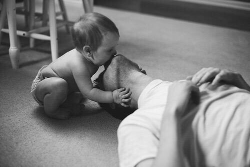 ti-amo-papà-just4mom-mammespillo-padri-e-figli