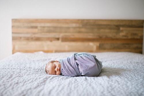 parto-cesareo-naturale-estrazione-ventosa-neonati