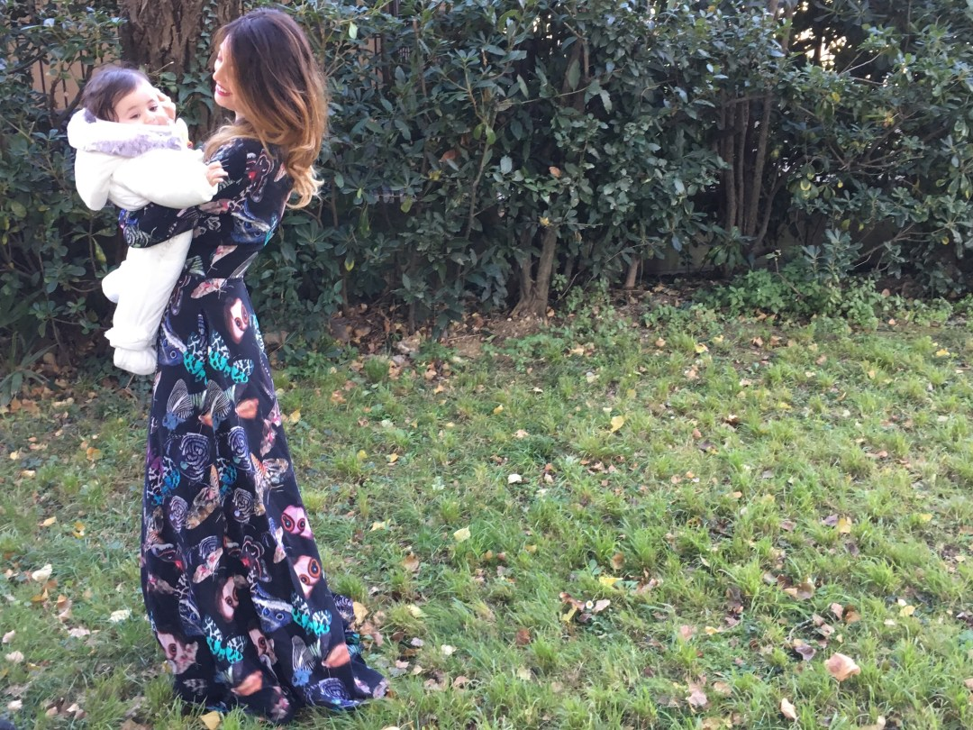 30-anni-just4mom-mamme-mamme-blogger