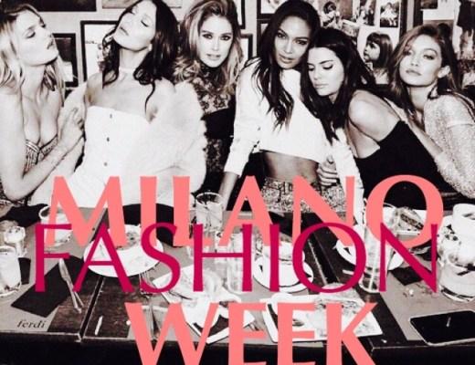 milano-fashion-week-moda-donna-mammeblogger-fashionblogger-kidsblogger-just4mom