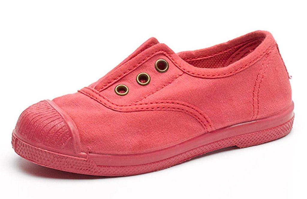 naturalworld-gap-superga-scarpe-per-bambini-kidsblogger-just4mom