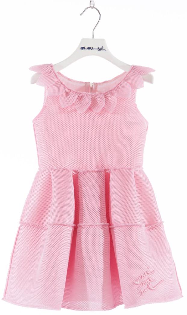 abiti-eleganti-per-bambine-kidsfashion-moda-bambini-il-gufo-just4mom-mimisol