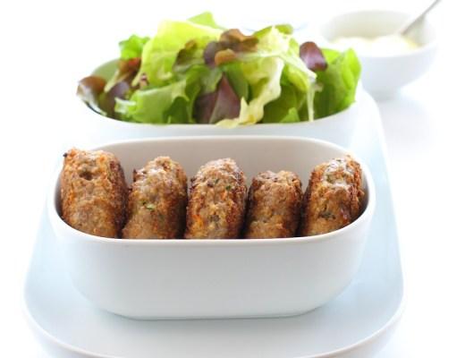 polpettine-di-piselli-cucinare-con-i-bambini-foodblogger-just4mom