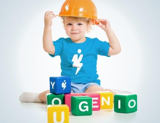app-yougenio-baby-sitter-pulizie-di-primavera-mammeblogger-just4mom