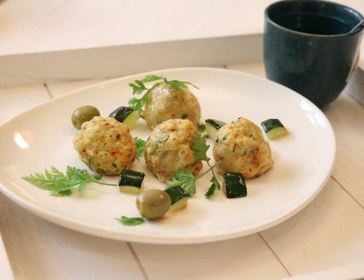 polpette-di-lenticchie-food-blogger-just4mom