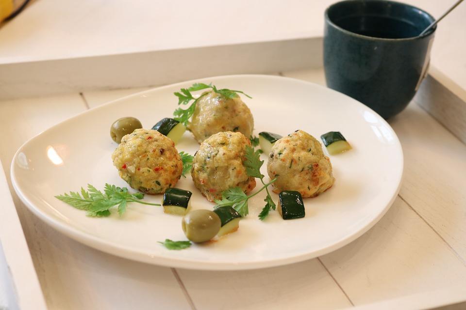 polpette-di-lenticchie-food-blogger-just4mom