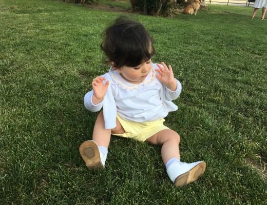 come-rimproverare-i -bambini-mamme-blogger-just4mom