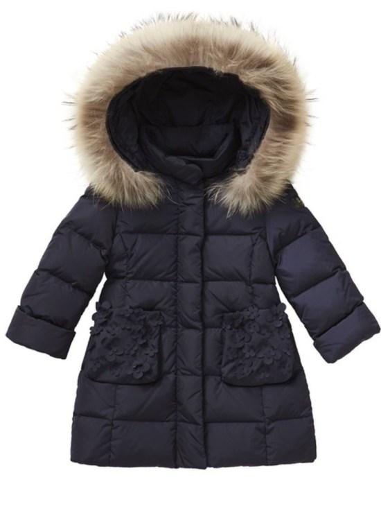 mantella-il-gufo-giubotti-invernali-bambine-kidsblogger-moda-bimbi-just4mom
