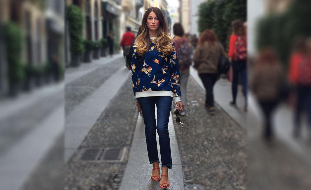 pietro-brunelli-moda-abbigliamento-donna-mamma-mamme-blogger-just4mom