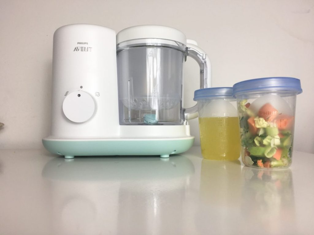 recensione-cuocipappa-avent-easy-pappa-essential-mamme-blogger-just4mom