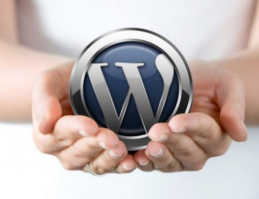 aprire un blog differenze tra wordpress.com e wordpress.org