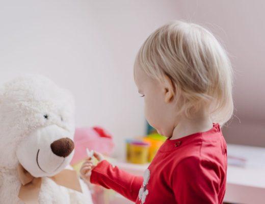 dormil-sciroppo-integratori-alimentari-per-bambini-mamme-blogger-just4mom