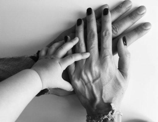 polizza-casa-assicurazioni-generali-mamme-blogger-just4mom