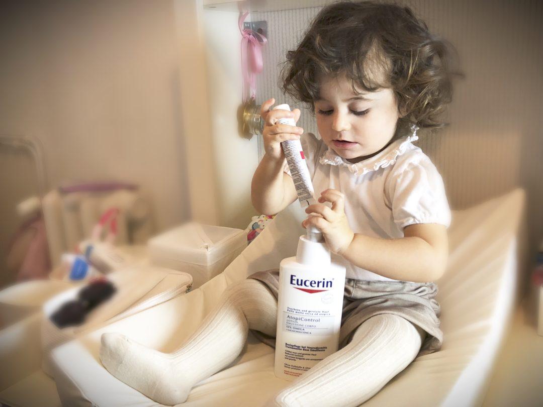 dermatite-atopica-eucerin-atopicontrol-recensione-prodotti-mamme-blogger-just4mom