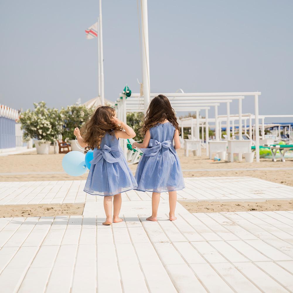 Come vestire i bambini in stile Baby Royal: i brand e i negozi migliori