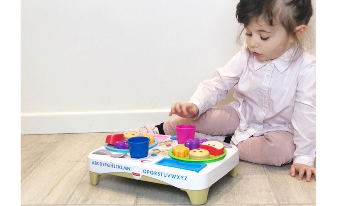 come-giocare-con-i-bambini-da-0-a-3-anni-consigli-pedagogista-1