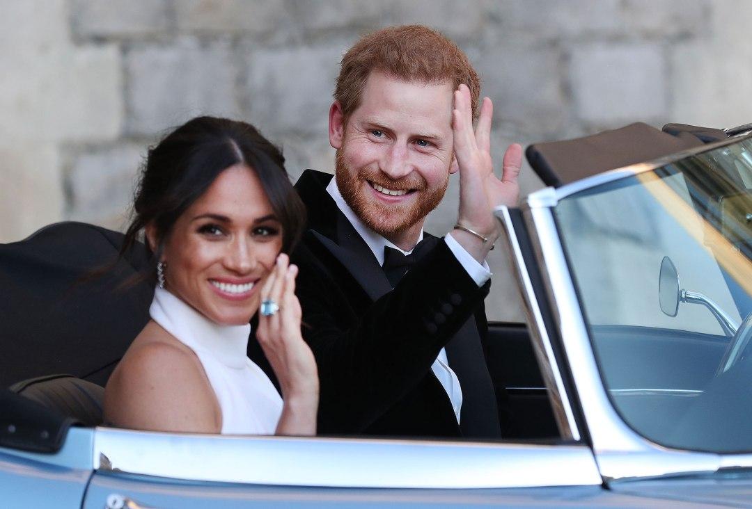 Meghan-markle-incinta-royal-wedding-jmamme-blogger-just4mom