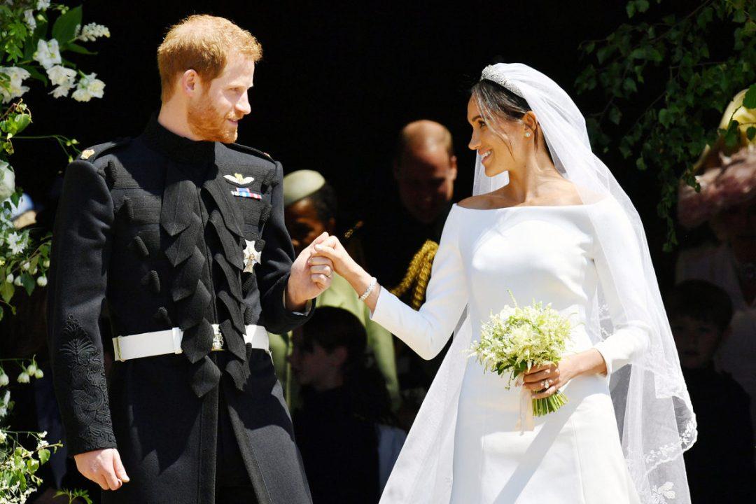 Royal Wedding: tutto quello che non sapete sul matrimonio dell'anno