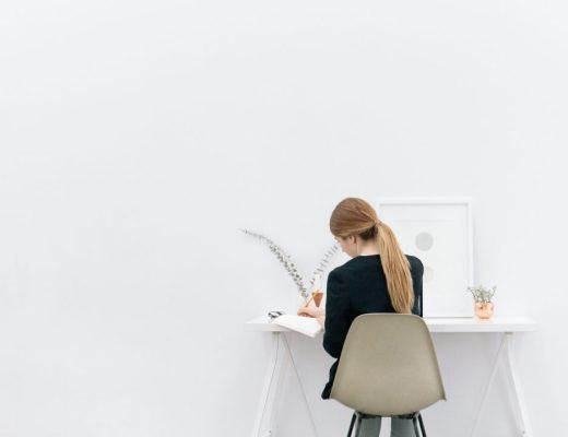 mamme-e-lavoro-blogger-just4mom