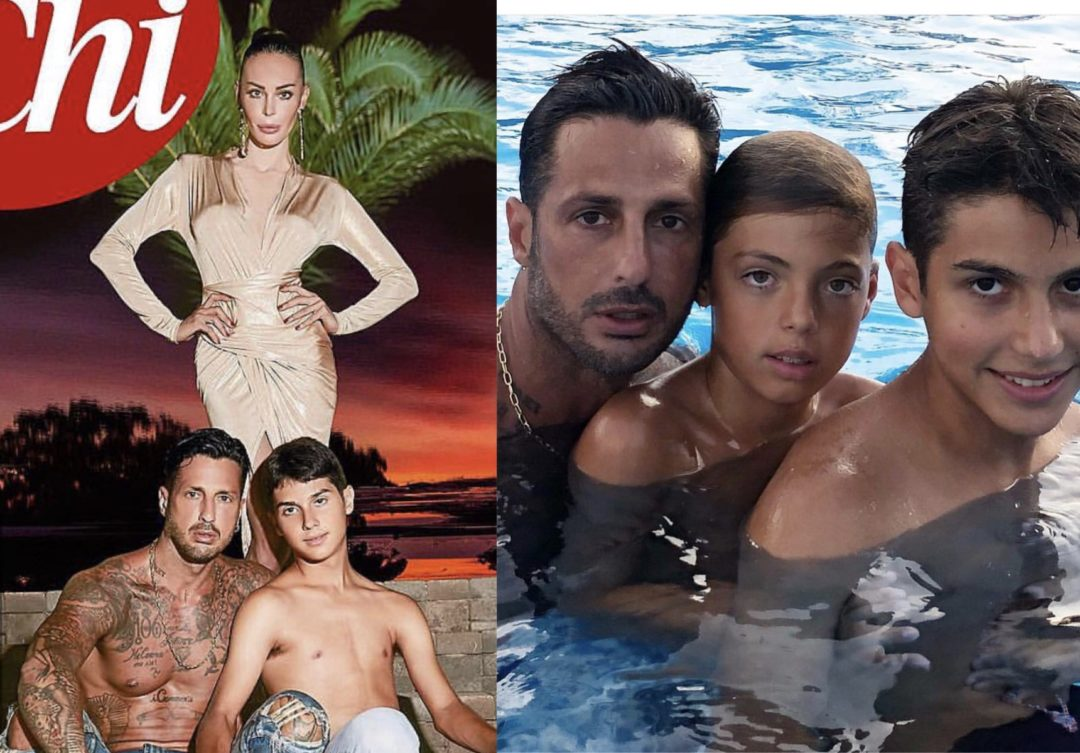 Fabrizio-corona-nina-moric-gossip-just4mom