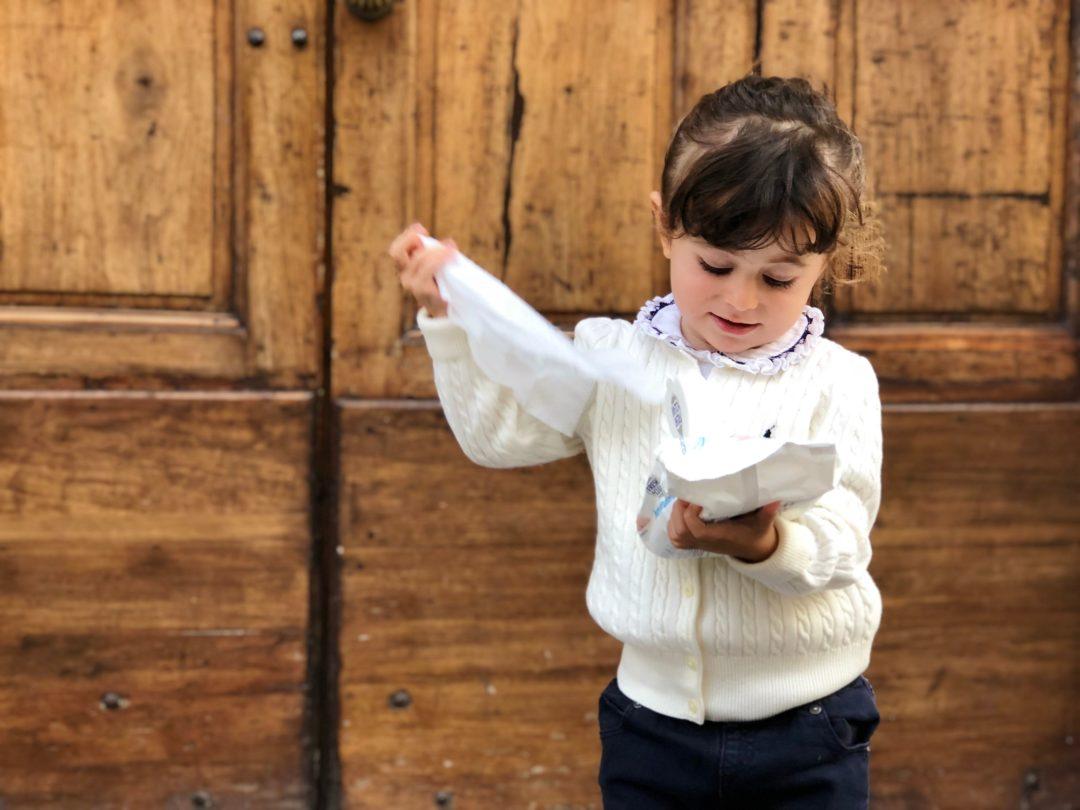 salviette-per-bambini-senza-alcool-parabeni-fresh-&-clean-baby-pediatric-mamme-blogger-just4mom