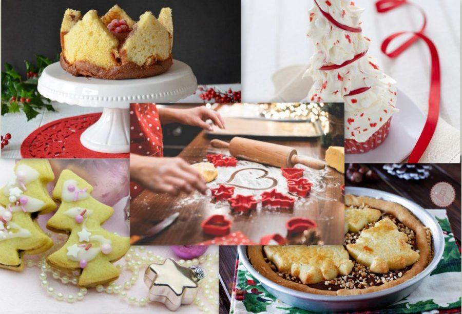 ricette-facili-per-i-dolci-di-Natale-mamme-blogger-just4mom