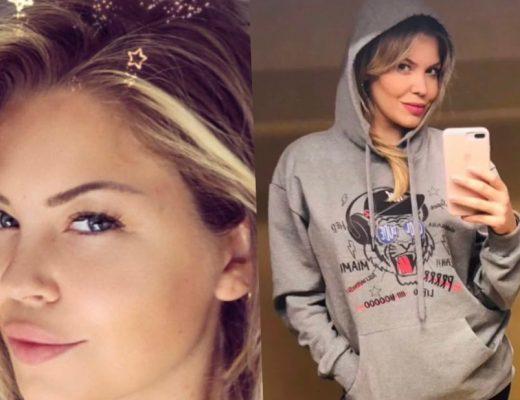 costanza-caracciolo-mamma-stella-mamme-blogger-gossip-just4mom