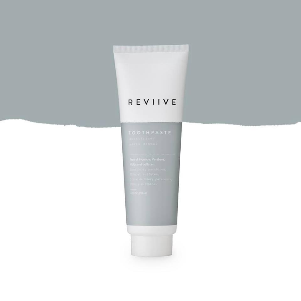 """Résultat de recherche d'images pour """"ariix reviive dentifrice"""""""