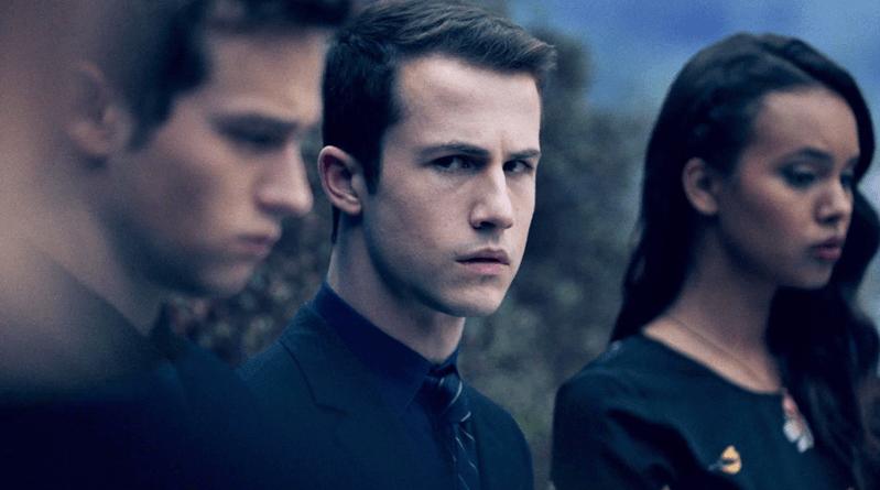 13 Reasons Why : le trailer de la troisième saison est là !
