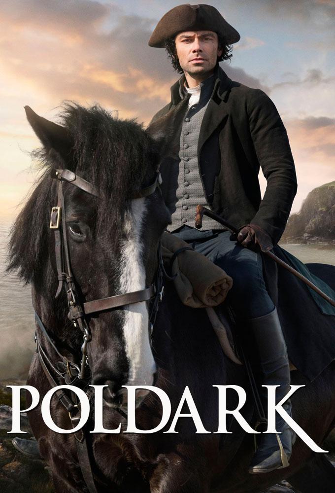 Poldark (2015)