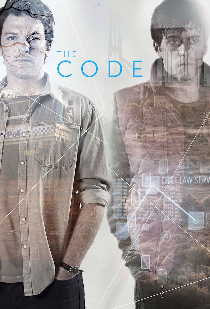 The Code (2014)