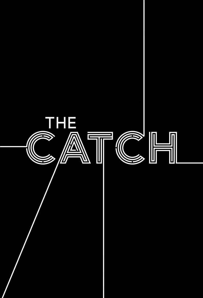 L'appât – The Catch