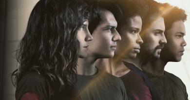 Netflix renouvelle sa série brésilienne 3% pour une troisième saison