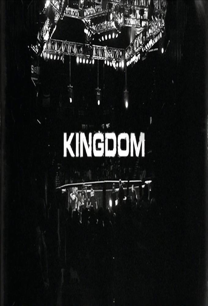 Kingdom (2014)