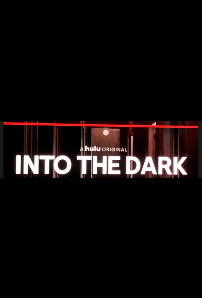 Into the Dark