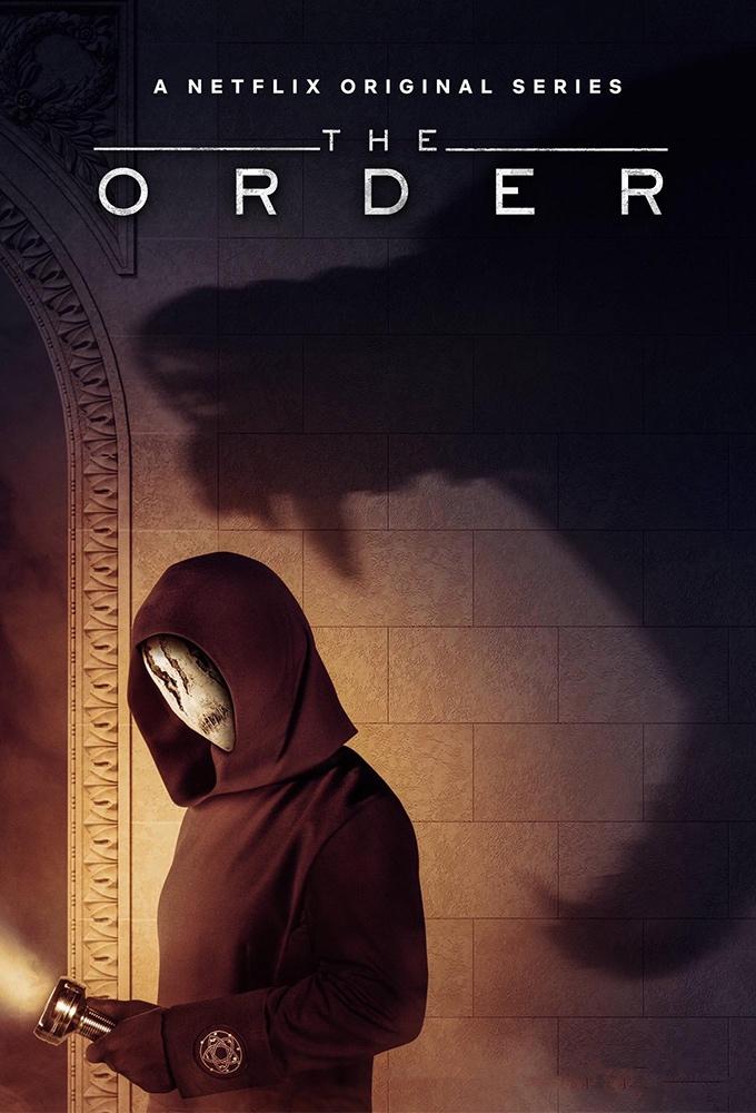L'ordre