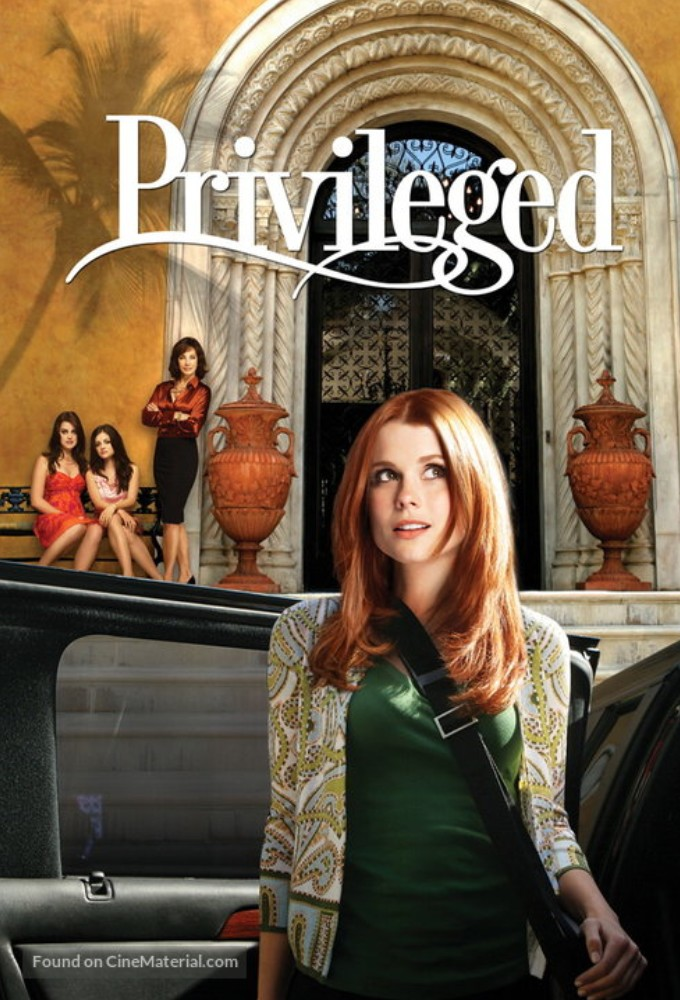Privileged