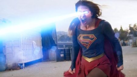 7068245_supergirl-gets-it-twisted--kara-works_6f94b2ac_m