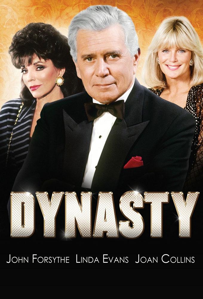Dynastie