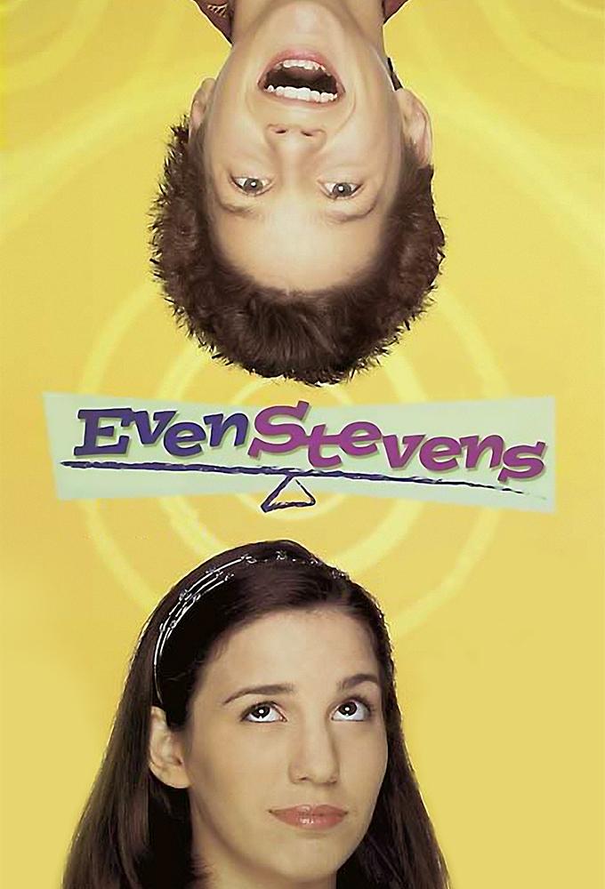 La Guerre des Stevens